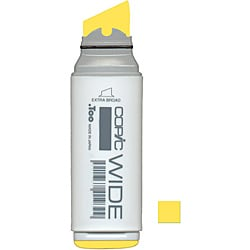 Copic Wide Golden Yellow Marker