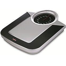 Soehnle Certified Classic XL Analog Bath Scale