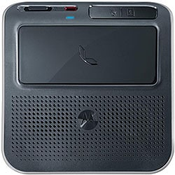 Motorola T325 Bluetooth Portable Car Speaker