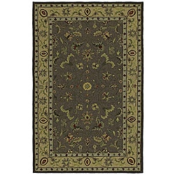 Home and Porch Indoor/Outdoor Rug (3x5)