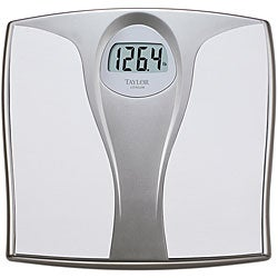 Taylor Lithium Electronic Digital Scale