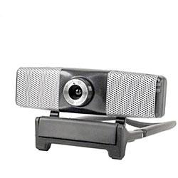 Gear Head WC785SFX 1.3 MP Sound FX Webcam (Refurbished)