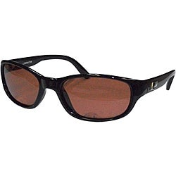 As Seen on TV Luminator Sunglasses
