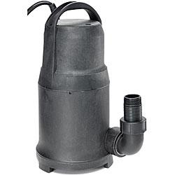 Cal Pump PW3500 Waterfall Pump