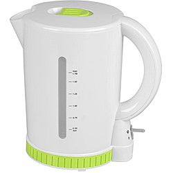 Kalorik JK 32850 L Lime Electric Cordless Jug Kettle
