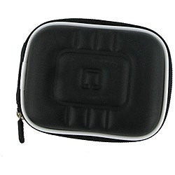 rooCase Hard Shell Nikon Camera Case