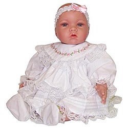 Bellini 18-inch Baby Lisa Doll