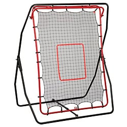 Franklin MLB Junior Tempo Trainer Ball-return Trainer