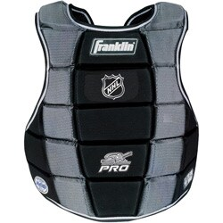 NHL SX PRO 1150 Jr. OSFA Goalie Chest Protector