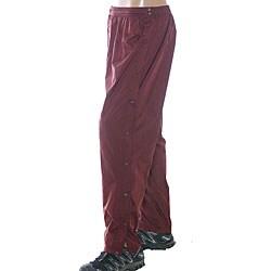 Champion Men's Athletic Pants