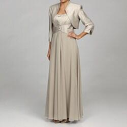 Jessica Howard Jacket Dress - Lowest Prices & Best Deals on