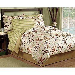 Twin Bedding Sets Babies R Us