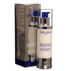 Orlane B21 1.7-ounce Creme Fluidratante Active Hydration Cream