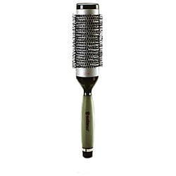 Solano 1764813 1.5-inch Plasmium Gelgrip Handle Hair Brush