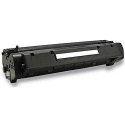 Canon FX8 Black Toner (Remanufactured)