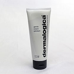 Dermalogica 2.5-ounce Gentle Cream Exfoliant