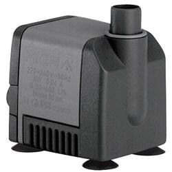 Cal Pump P80 80GPH Magnetic Drive Pump