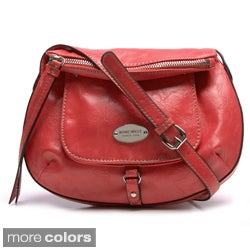 Nine West Flappy Mini Crossbody