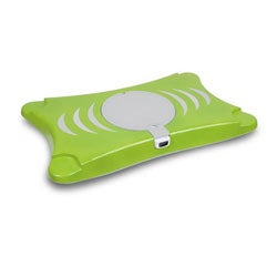 Radar Real Balance Board Attachment for The Wii Fit Balance Board
