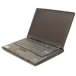 IBM Thinkpad Z61T 2.0GHz Core 2 Duo 2GB/100GB 14.1-inch Laptop (Refurbished)