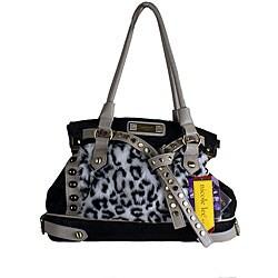 مميزه من Chloe وبكل الوانهاNicole Lee HandbagsNicole Lee Handbags 2Nicole