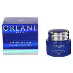 Orlane Paris 1.7-ounce Extreme Line Reducing Care Face Cream
