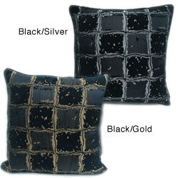 Gallantry 18-inch Pillows (Set of 2)
