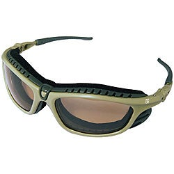 Be the Ball Sandstorm Series BTB 2000 Sport Sunglasses