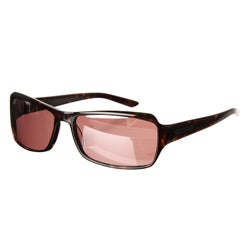 Serengeti Women's 'Zina' Fashion Sunglasses