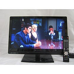 Element 22-inch 1080p Widescreen LED LCD HDTV (Refurbished)