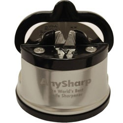 Anysharp Professional Knife Sharpener