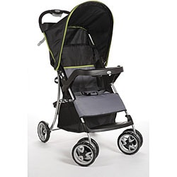 Cosco Sprinter Stroller in Adirondack