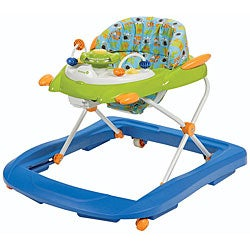 Safety 1st Sound 'n Lights Lil' Safari Activity Walker