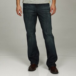 Men's 'Alberto-2' Jeans