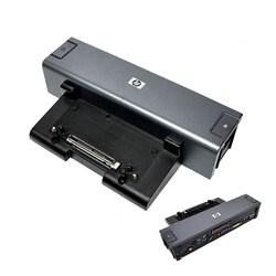 HP EN488A Docking Station with Dual-Link DVI (Refurbished)