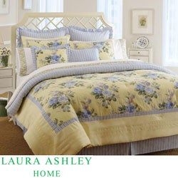 Queen Size Bed Ebay Electronics Cars Fashion Collectibles | Baby