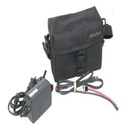 FoxPro 12-Volt Power Pack