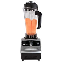 Vitamix 1363 CIA Pro Series Platinum Professional Countertop Blender