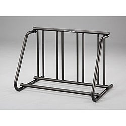 Swagman City Series 4-bike Commercial Rack