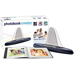 Photobook Creator Kit 
