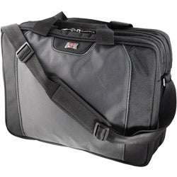 Wenger Swiss Army 15.4-inch Laptop Briefcase