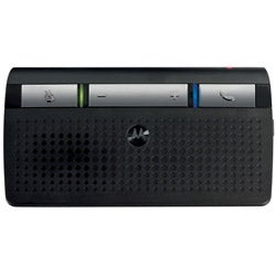 Motorola T215 Bluetooth In-car Speakerphone