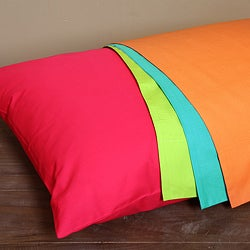 Jenny George Designs Brights Sheet Set