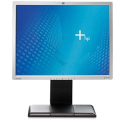 HP LP2065 20-inch LCD Monitor (Refurbished)