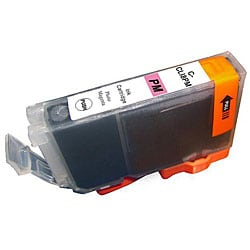 Canon Compatible CLI-8PM Photo Magenta Ink Cartridge