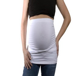 The Belly Button Body Maternity Band