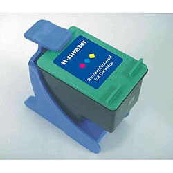 HP Compatible 75XL (CB338WN) Color Ink Cartridge