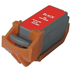 Canon BCI-11 Compatible NC00011BK Black Ink Cartridge