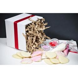 Sugar Cookies Decorating Kit