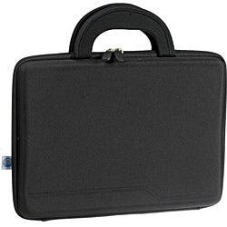 Generic EVA 13.3 inch Hardside MacBook Laptop Sleeve